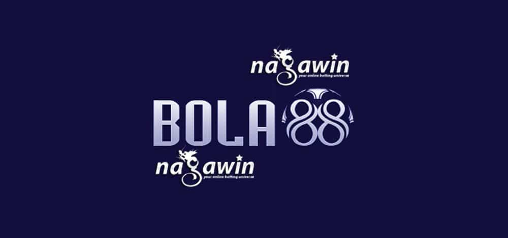 Bola88 Online Indo